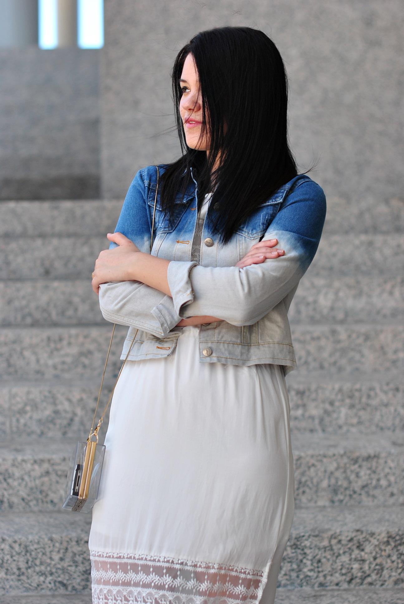 20150706-vestido-largo-hym-11