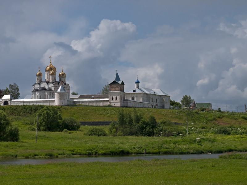 mozhaysk22st
