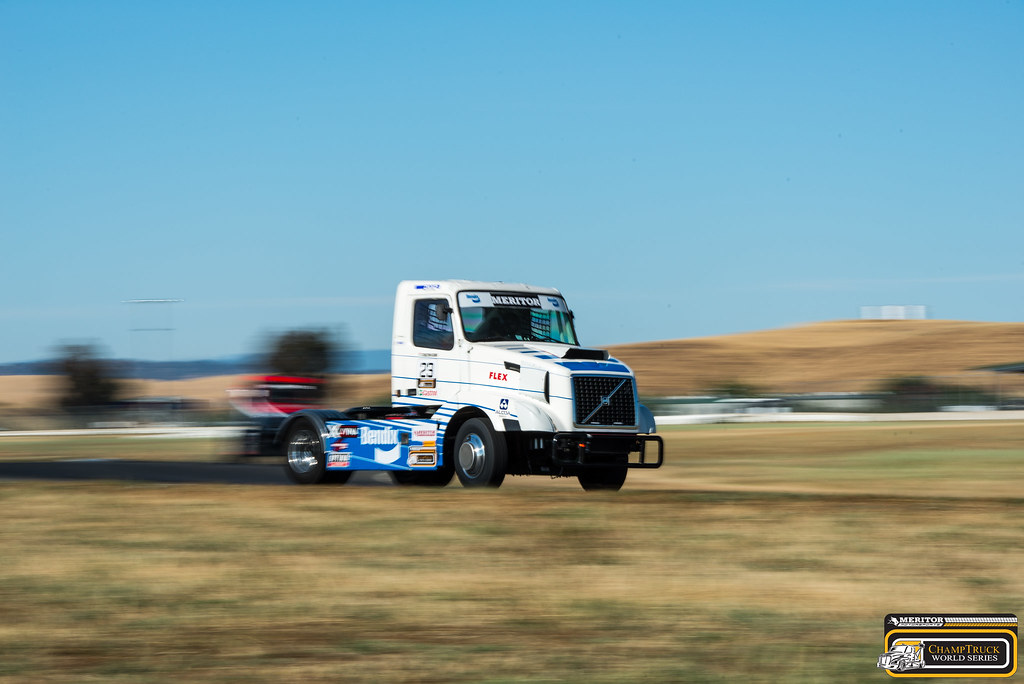 Thunderhill 2015 Sunday-039