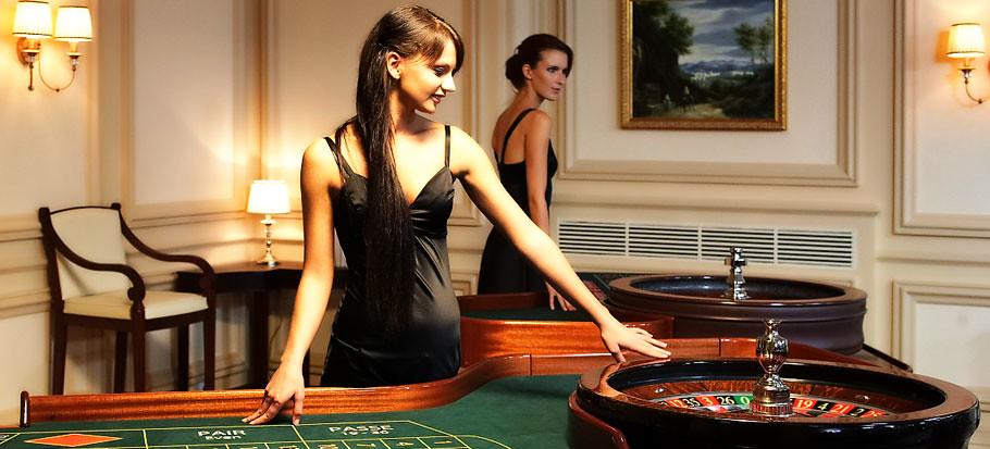 poker dealer resume example