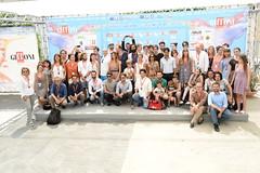 giffoni film festival 26 luglio 02