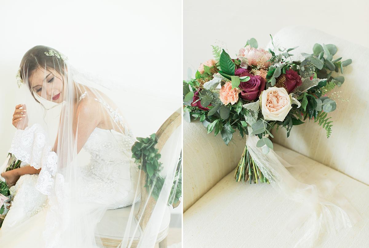 philippine wedding photographer 14