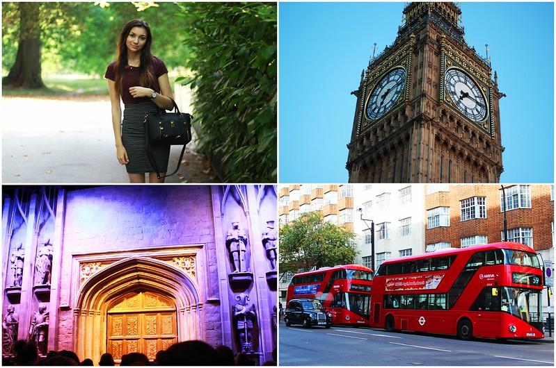 matkustus lontoo blogi