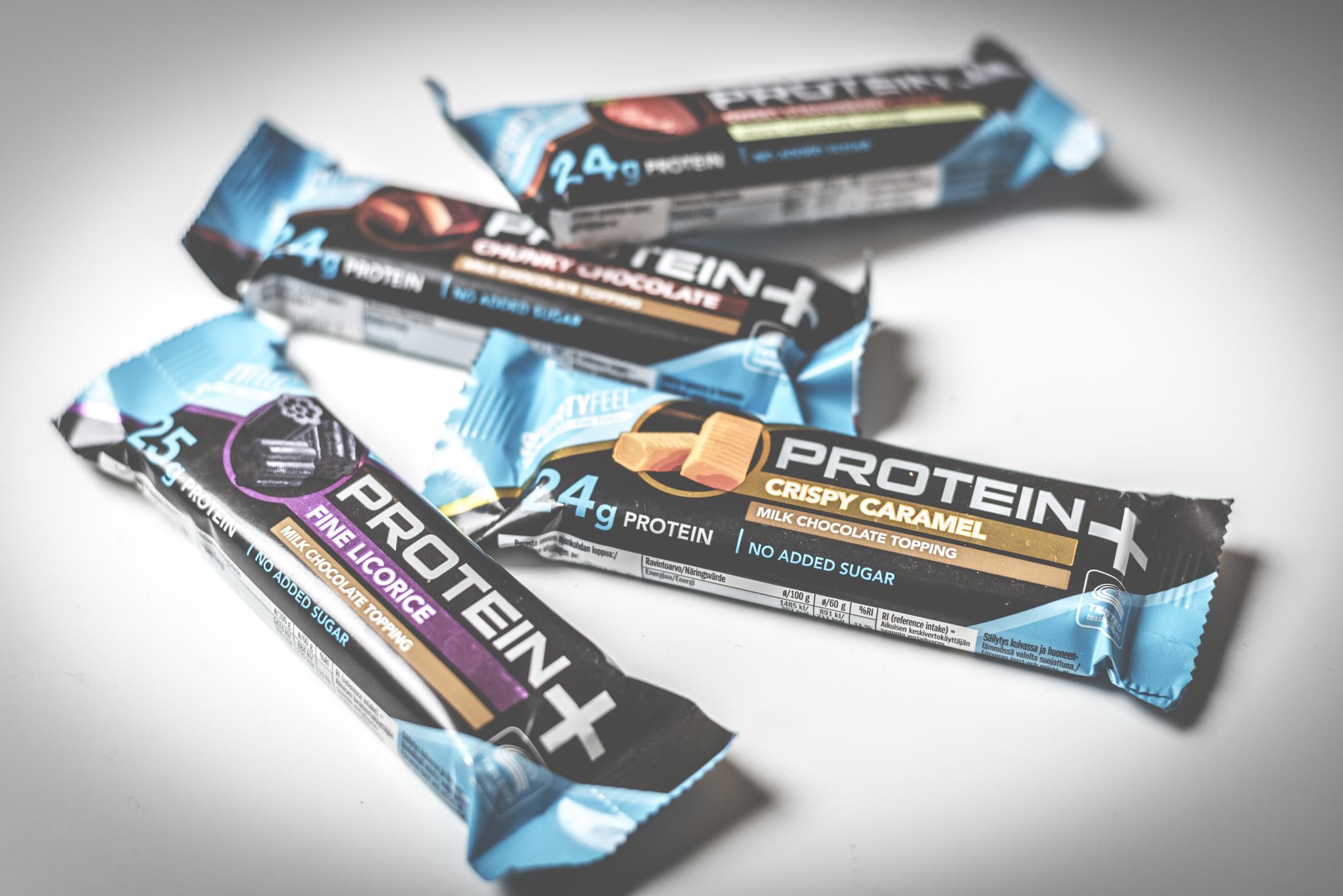 proteiinipatukat-13