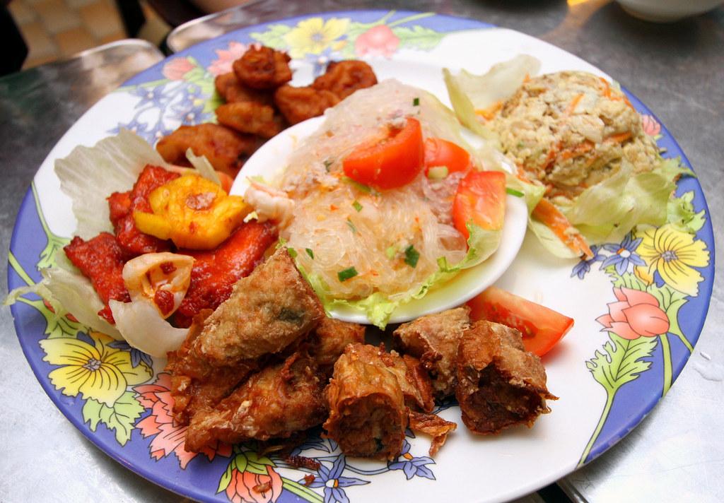 kombi-rocks-appetizer-platter