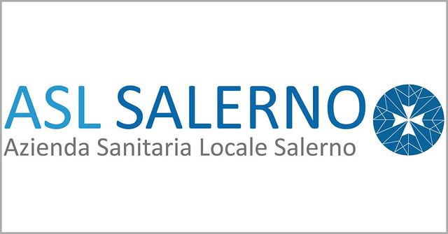 Azienda Sanitaria Locale Salerno