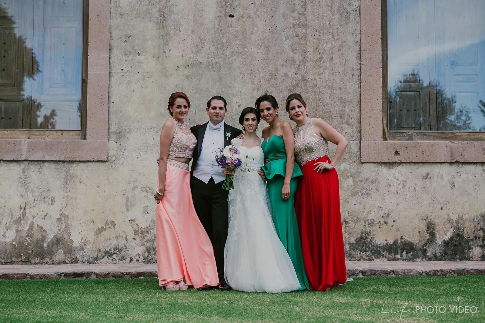 Boda_Leon_Guanajuato_Wedding_0044