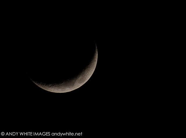 moon20170131-1