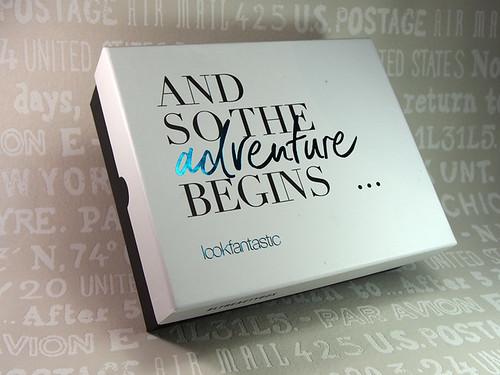 LFbeautybox-jan2017