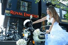 royal-enfield-2