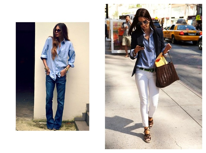 inspiration-basic-blue-shirt-39