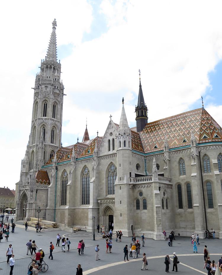 Budapest Trip_15