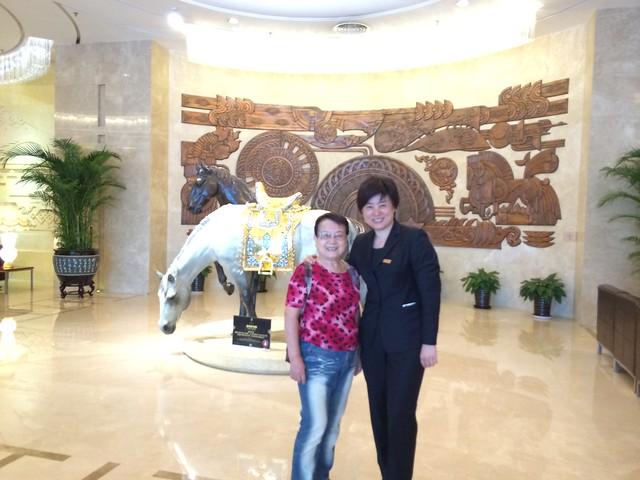 20150618北京行 273