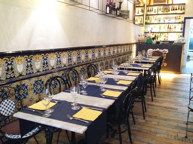 Restaurante-Bodega-1902-terraza-Born-5