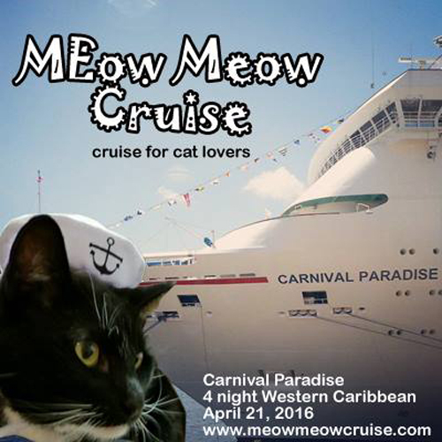 cruise-for-cat-lovers-june-17-15