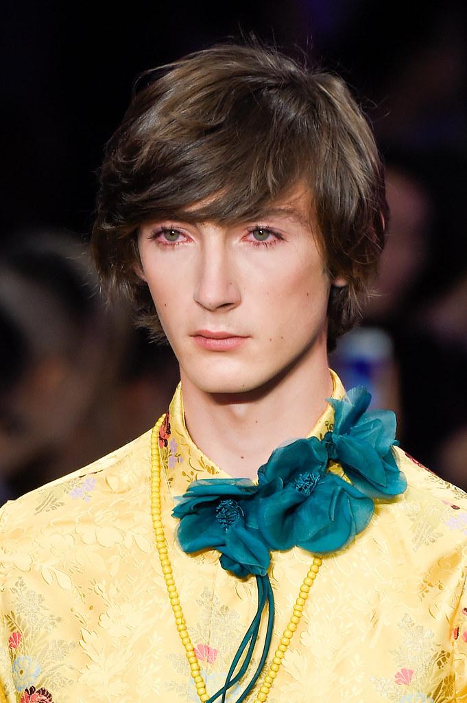 SS16 Milan Gucci116_Cosme Carellas(fashionising.com)