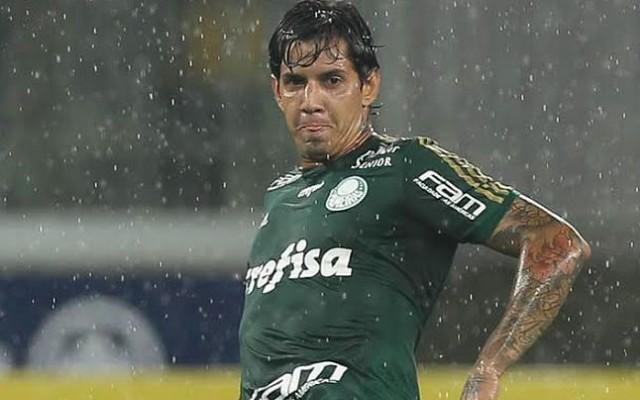 Victor Ramos comenta triunfo sobre o Joinville
