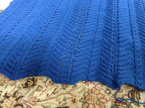1892 Petticoat seams