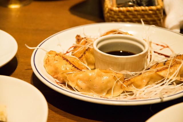 洋食酒場 フライパン