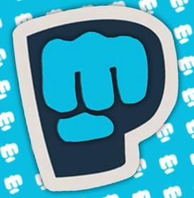 logo-oficial-PewDiePie