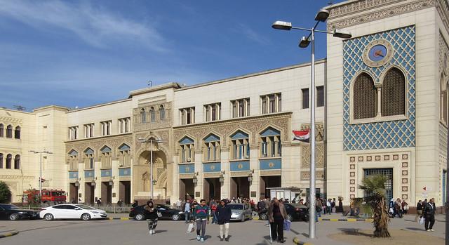 EgyptRailwayMuseum-33
