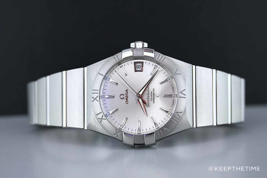 omega_12310382102001_38mm_constellation_automatic_14