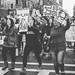 Women's March Boston 2017