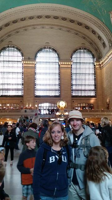 May 23 2015 NYC Trip (30)
