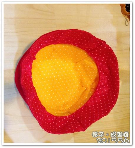 150506-帽子半成品 (1)