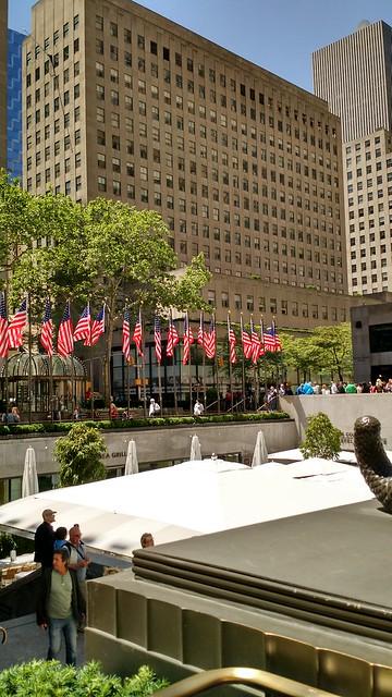 May 23 2015 NYC Trip (43)