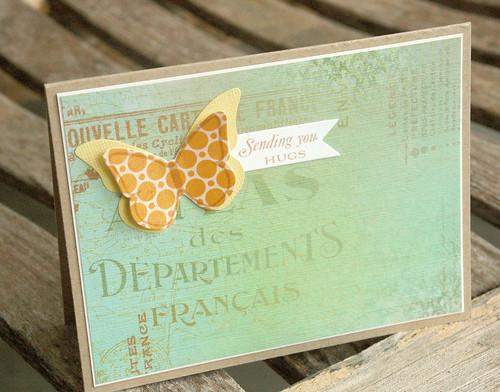 Jennifer Kinney butterflyhugs02