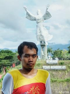Manado (21)
