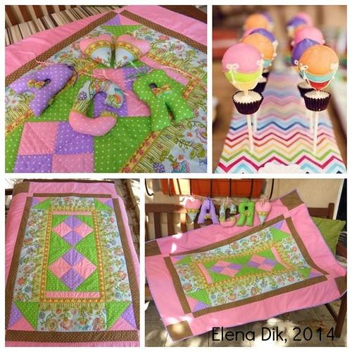 Elena_Dik's_Quilts_6