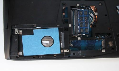 Trải Nghiệm ASUS GL552JX – Laptop Gaming Giá Rẻ - 79873