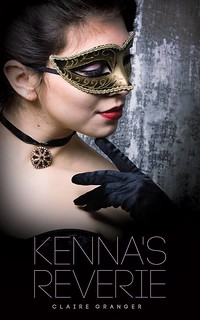 Kennas Reverie