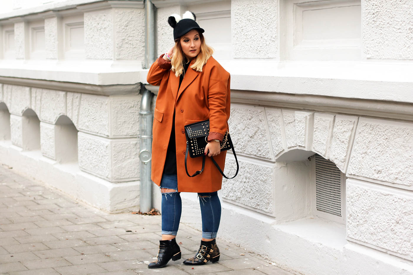 outfit-look-style-mantel-cappe-fashionblog-modeblog-gewinnspiel7