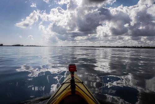 Indian River Spoil Islands-34