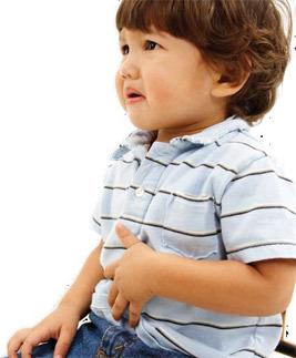 Obat Infeksi Saluran Kencing Pada Anak