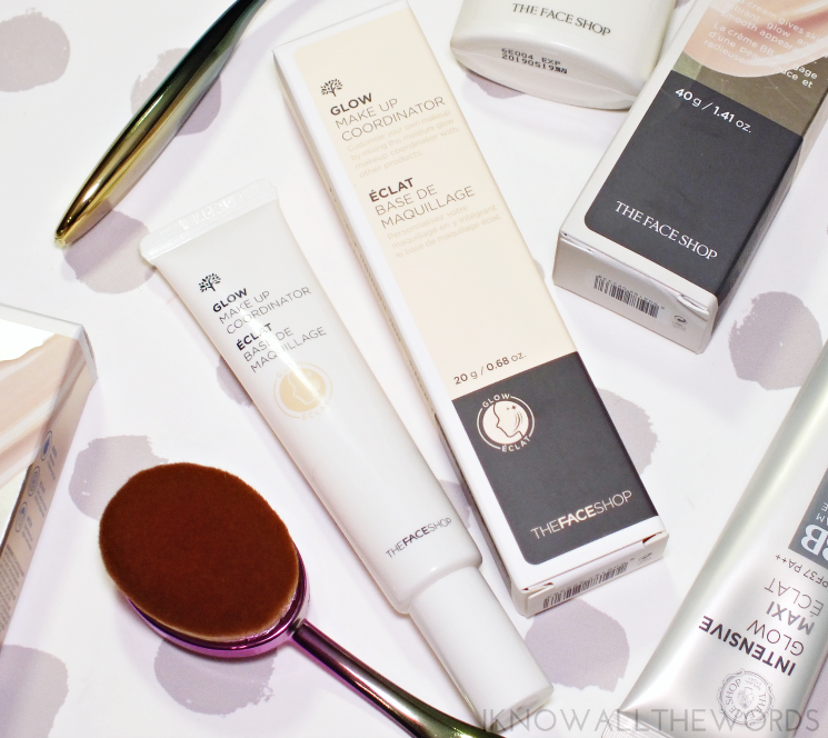 how to make face clear and glow