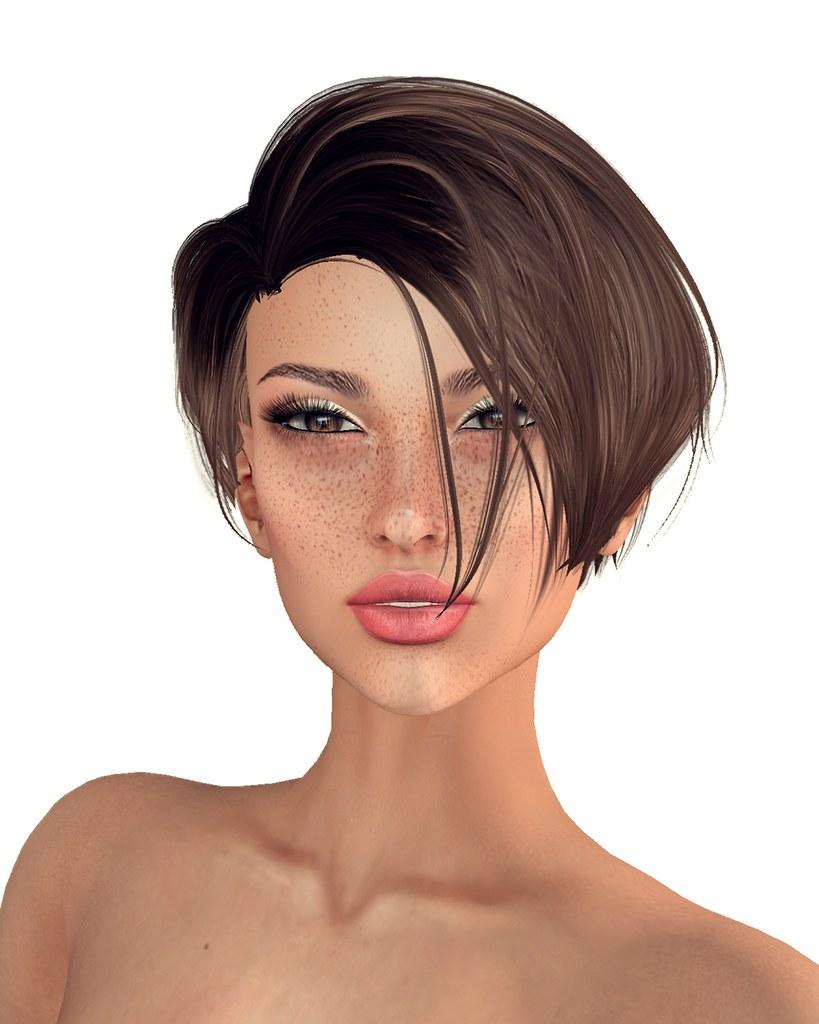 7 Deadly Skin - Zora