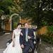 台北婚紗/週年婚紗/婚紗/全家服週年婚紗照