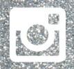 instagram-glitter