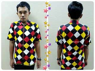 checkered batik (5)