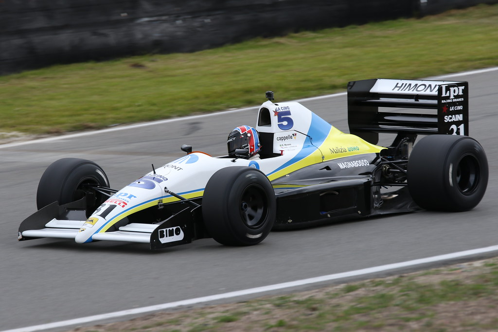 Free formula 1 pictures 8