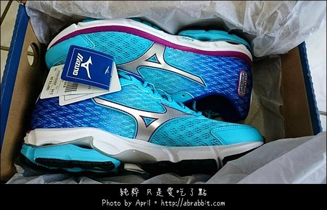 [分享]夏日瘦身之慢跑快走,你需要的是一雙好鞋!