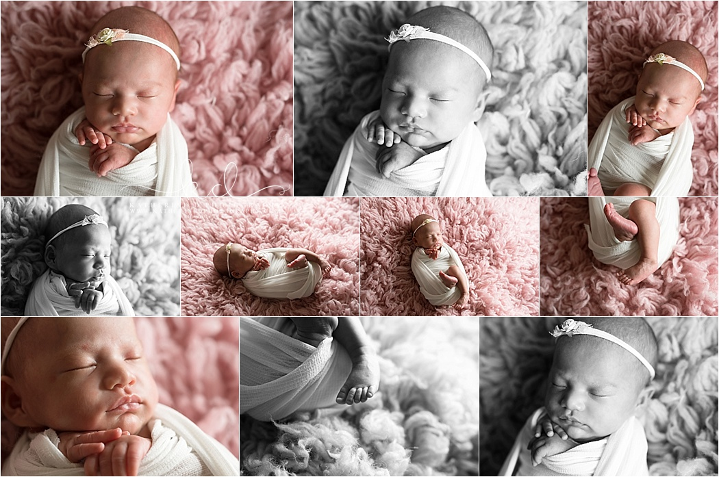 Fayetteville NC Newborn Photographer_0514