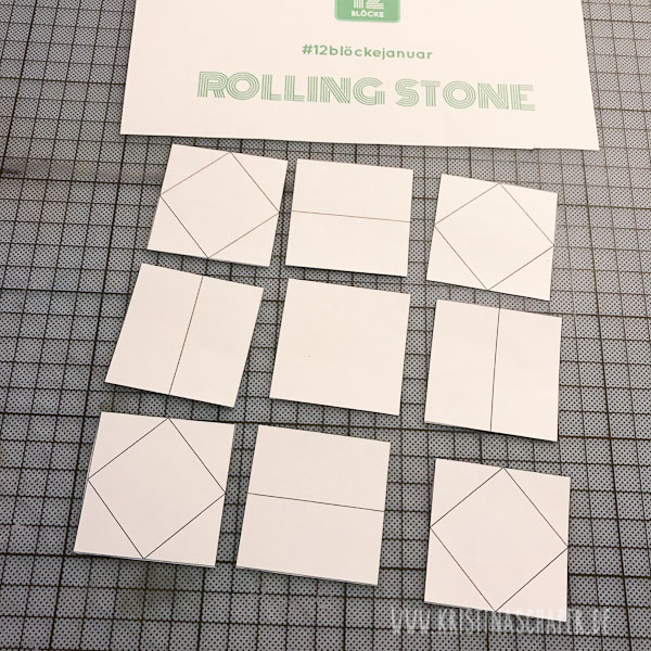 Rolling_stone_009.jpg