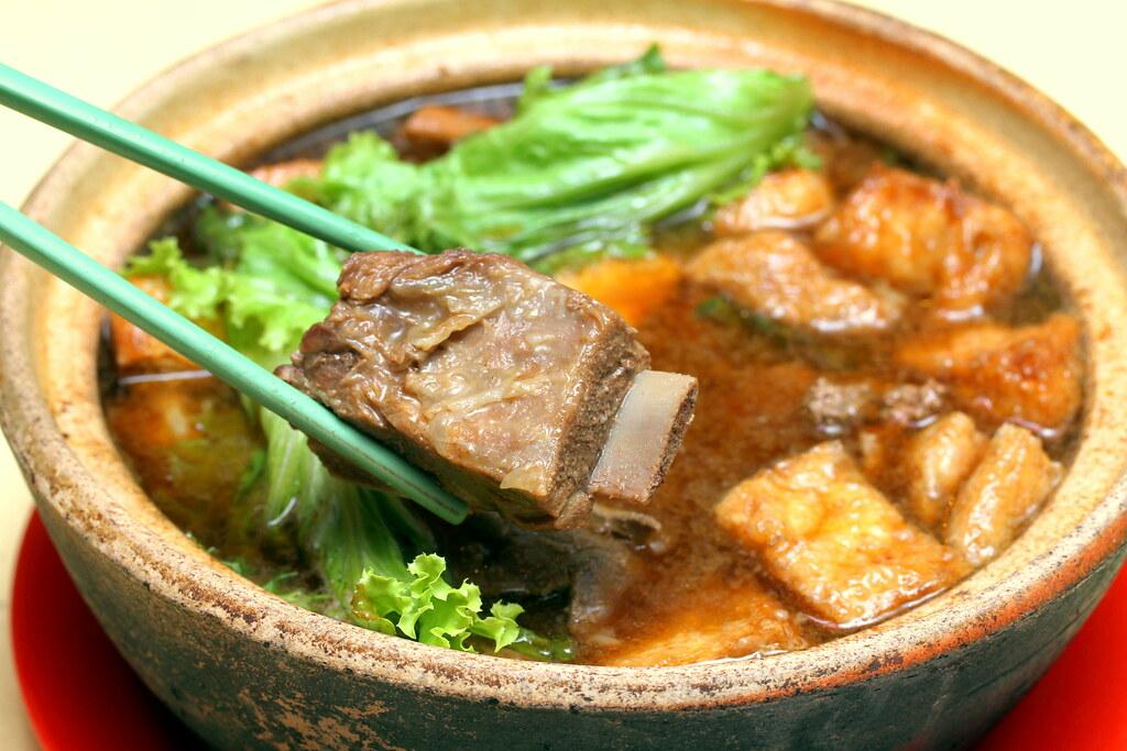 hong-ji-claypot-bak-kut-teh