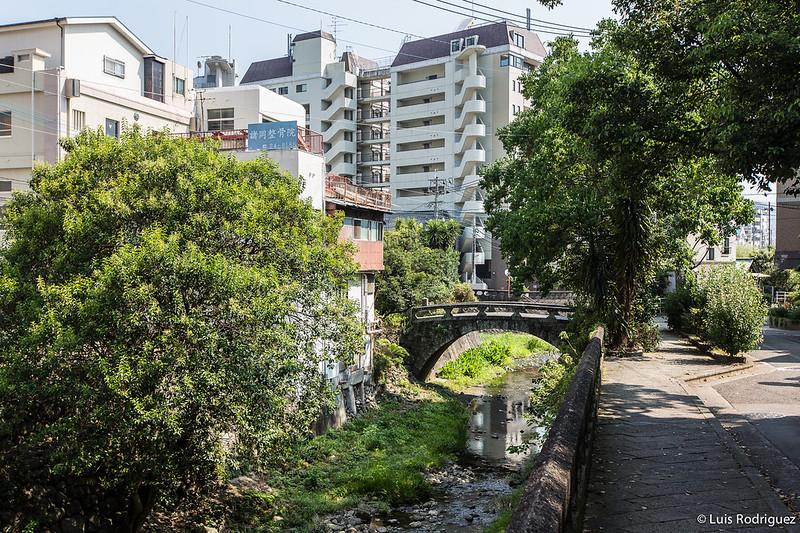 Puentes-de-Nagasaki-5