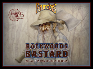 fbackwoods_bastard_label_12-300x221 | by saraveza pdx